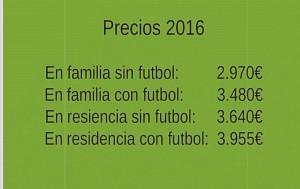 Programa Liverpool grupo desde Madrid.pdf